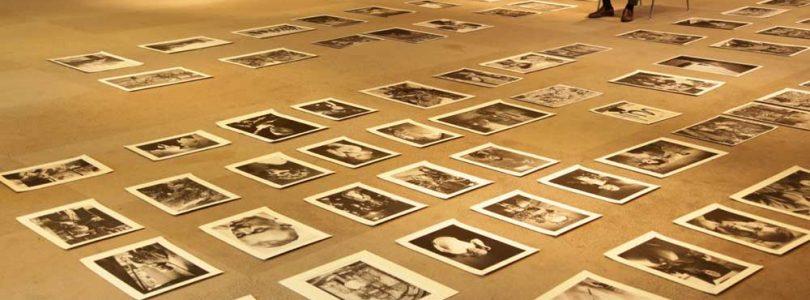 ثبت تاریخ با دوربین | نگاهی به فیلم چشم استانبول