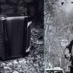 معضل یا موهبت؟ | نگاهی به مستند والسی برای تهران