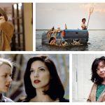۲۵ نقش آفرینی برتر بازیگران زن در قرن بیست و یک به انتخاب منتقدان ایندی وایر – قسمت اول